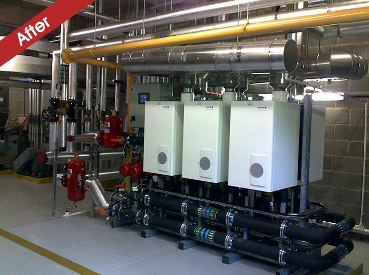 Boiler Healthcare 1a