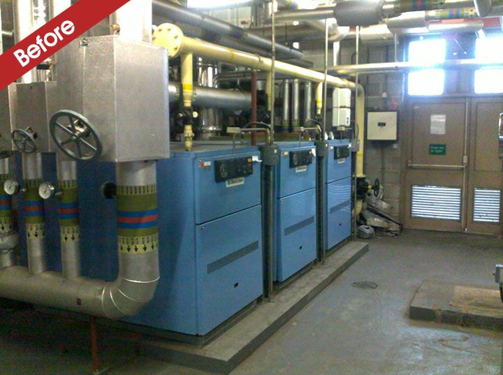 Boiler Healthcare 1b