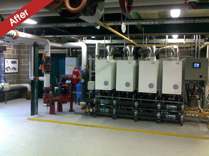 Boiler Healthcare 2a