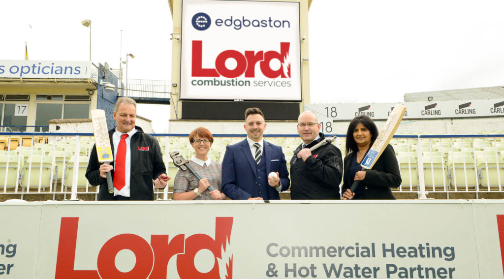 Lord Combustion Pr Photo 1624x900 1