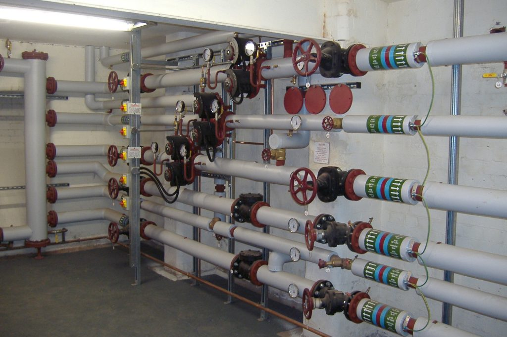 S Pipework Resized